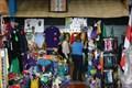 Image for Scout Shop Pershore Retail Market