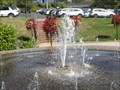Image for Southwater Splash Fountain - Telford, UK