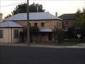 Image for Police Station, Regent St, Mittagong, NSW, Australia