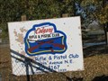 Image for Calgary Rifle and Pistol Club