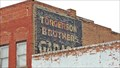 Image for Torgerson Brothers Garage - Anaconda, MT