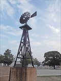 Image for Windmill - Plainview, TX