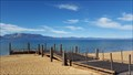 Image for Edgewood Pier - Lake Tahoe, NV
