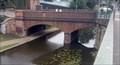 Image for Queen's Road Bridge - Nottingham, Nottinghamshire