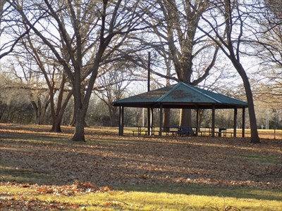 Astounding Couch Park Stillwater Ok Municipal Parks And Plazas On Uwap Interior Chair Design Uwaporg