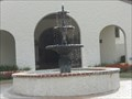 Image for San Jose County Club Fountain - Jacksonville, FL