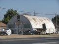 Image for Circle Auto Repair quonset huts -  Poplar, CA