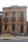 Image for Clare Library, Old North Rd, Clare, SA, Australia