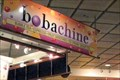 Image for Bobachine - Westlake Mall - Seattle, Washington