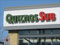 Image for Quiznos Laval - Qc, Canada