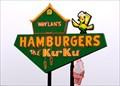 Image for Waylan's Hamburgers the Ku-Ku in Miami, OK