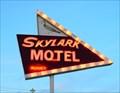 Image for Skylark Motel - Wildwood NJ