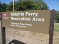 Image for Knights Ferry Recreation Area - Knights Ferry, CA