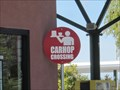 Image for Carhop Crossing - Hayward, CA