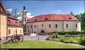 Image for Stredoceské muzeum / Museum of Central Bohemia - Roztoky u Prahy (Central Bohemia)