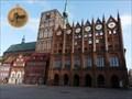 Image for Nr. 28, Hansestadt Stralsund - Altstadt - UNESCO Welterbe, GER