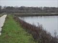 Image for Boardwalk at Cosumnes River Wetlands Preserve - Galt CA