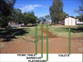 Image for Mount Magnet Rest Area, Western Australia