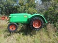 Image for Oliver Model 70 Tractor - Prince Edward County, ON