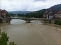 Image for Rheinbrücke - Laufenburg, AG, Switzerland