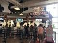 Image for Ice Cream & Milk Shakes - Hershey, PA