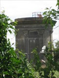 Image for Water Tower - Ridgmont, Bedfordshire, UK