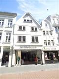 Image for Wohn- und Geschäftshaus - Sternstraße 12 - Bonn, North Rhine-Westphalia, Germany