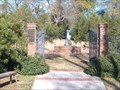 Image for Holy Cross Labyrinth - Simpsonville , SC