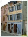 Image for Maison musée - Colmars, France