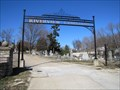 Image for Riverview Cemetery - Louisiana, Missouri