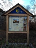 Image for Infotafel / Information board - Forchheim, BY, Germany