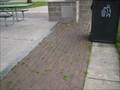 Image for Salem Rotary Centennial Pavilion Donor Bricks - Salem, Oregon