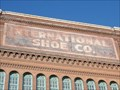 Image for International Shoe Co. - St. Louis, MO