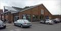 Image for Aldi - Kidderminster, Worcestershire, England