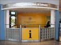 Image for The Carrasco International Airport TIC - Ciudad de la Costa, Uruguay