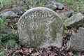 Image for Elisabeth Wilson - Tage Cemetery - Montague County, TX