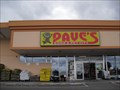 Image for Dave's Soda and Pet City - Agawam, MA