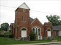Image for First Baptist Church - Bell Buckle, TN