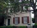Image for Edward Sharpe House (1812) - Camden, NJ