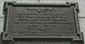Image for 23 John Wesley's American Parish - Wesley's First American Sermon - Savannah, GA