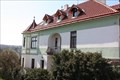 Image for B&B Pension Grant LUX, Znojmo, Czech Republic