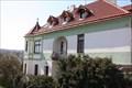 Image for B&B Pension Grant LUX, Znojmo, Czech Republic