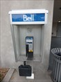 Image for Bell Canada Payphone - City Hall - Windsor, ON