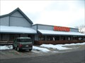 Image for Hooters - Downers Grove, IL