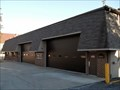 Image for Magnolia Fire Co Station 291
