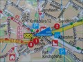 Image for You Are Here in Schwamendingen  -  Zurich, Switzerland