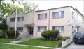Image for Avenues Hostel - Salt Lake City, Utah