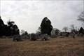 Image for Chickamauga Cemetery - Chickamauga, GA