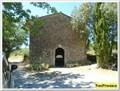 Image for La chapelle Saint Eusèbe - Cabrières-d'Avignon, France