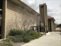 Image for Glendora Public Library  - Glendora, CA